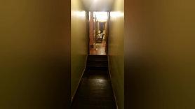 The Whaley House Slideshow