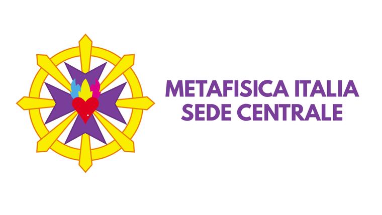 Metafisica Italia Sede Centrale
