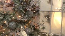 Christmas at Evergreen