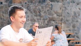 Rio Passau feat. Julis Spätzlerei