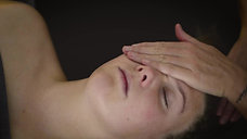 Revive Massage