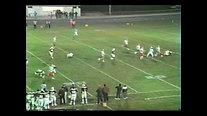 HENDERSON VS. HOPKINSVILLE | 1986