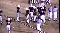HENDERSON VS. CHRISTIAN CO. - PLAYOFFS PART 1 | 2002