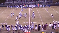 HENDERSON VS. CHRISTIAN CO. | 2005