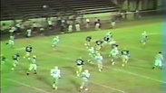 Henderson Co. vs. Owensboro | 1987