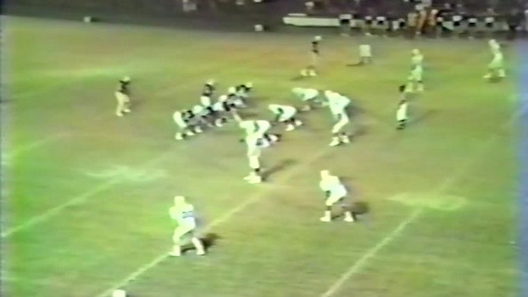 1987 | Henderson County