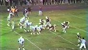 Henderson Co. vs. Shelby Co. | 1987