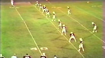 Henderson Co. vs. Apollo | 1986