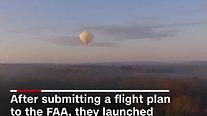 cnn video