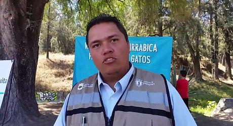 CAMPAÑA DE REGISTRO DE MASCOTAS EN ZAPOPAN
