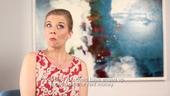 Barbara Wilder Comedy