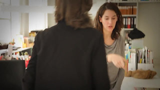 natural-by-nanimarquina-french-subtitles (1)