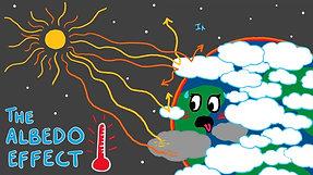 Hago Energetics: Marine Cloud Brightening