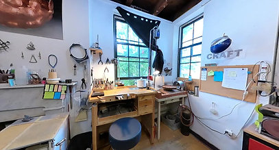 Check out my studio