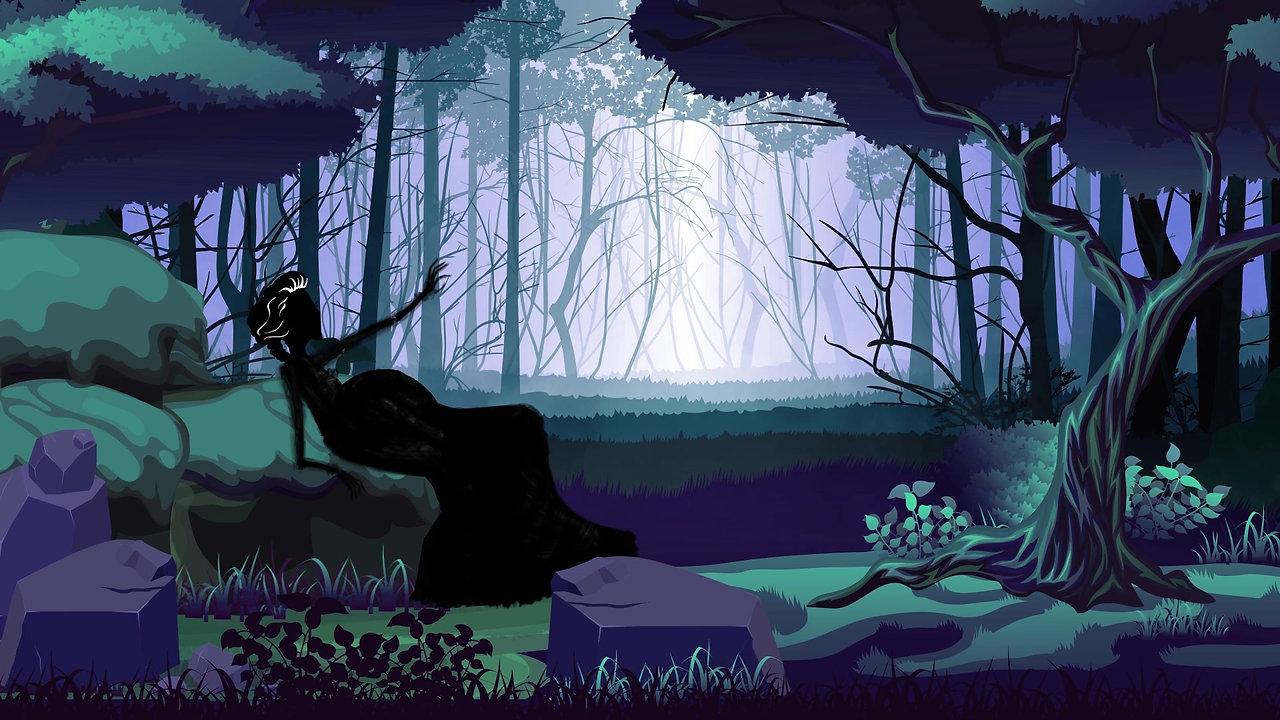 Cinderella example 1
