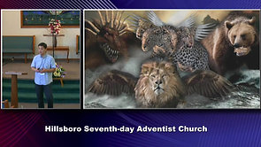 HillsboroSDA Worship 06/26/2021