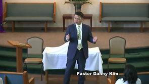 Hillsboro SDA Worship 4/3/2021