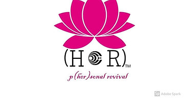 P(her)sonal Revival 2019