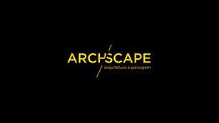 Promocional Archscape