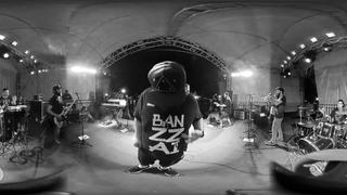 Banzzai - Pensando Só