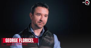 George Floricel - Zenith Media