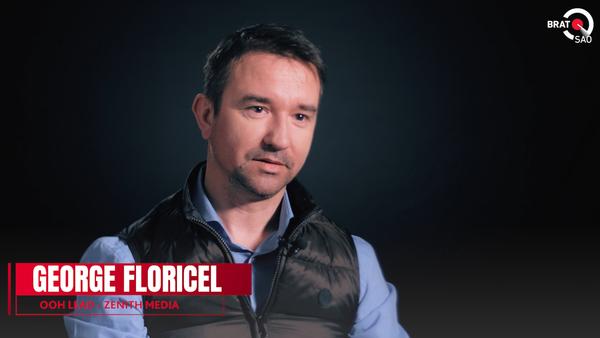George Floricel