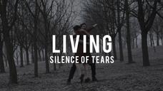 SILENCE OF TEARS