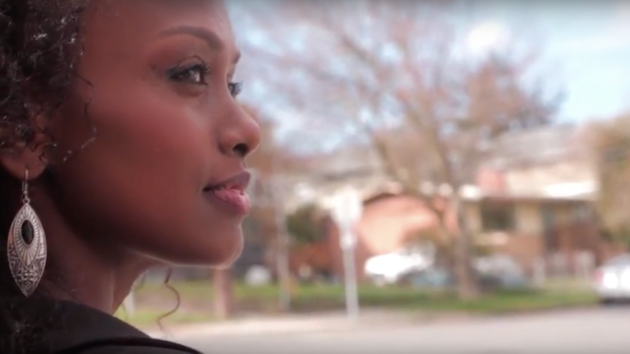 African Women Entrepreneurs in Seattle