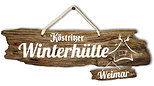 winter-huette.de