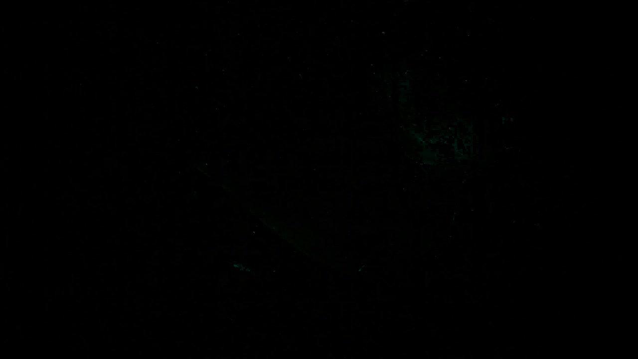 Jormunganra trailer Dark to light