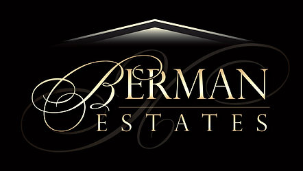 Partial Wrap: Berman Estates