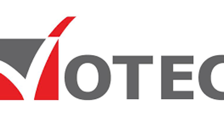 Interior Signage: Votec Corporation