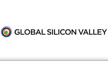 GSVlabs Pioneer Accelerator Demo Day: Geogram