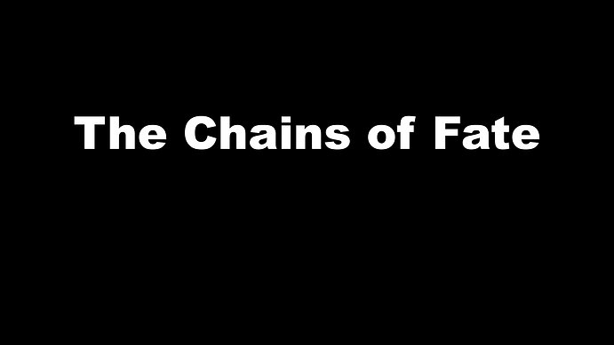 Chains of Fate Ad 2