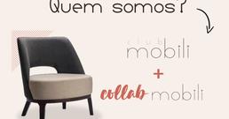 Vídeos Collab Mobili Beta