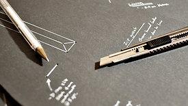 The Art & Craft Of Pattern Making (De Havilland)