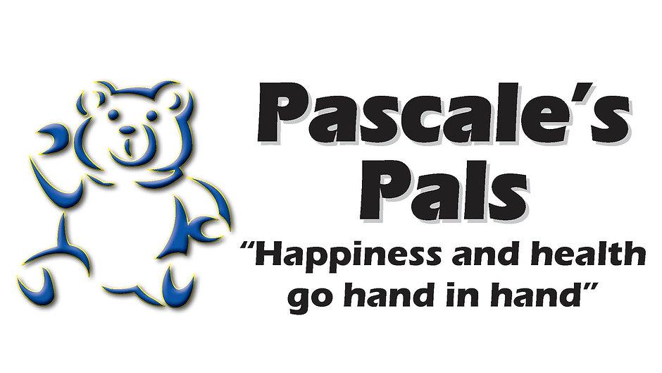 Pascale's Pals Videos