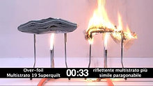Over-foil_Multistrato_19_video_fuoco_leggero