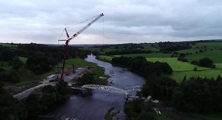 Dinckley Bridge