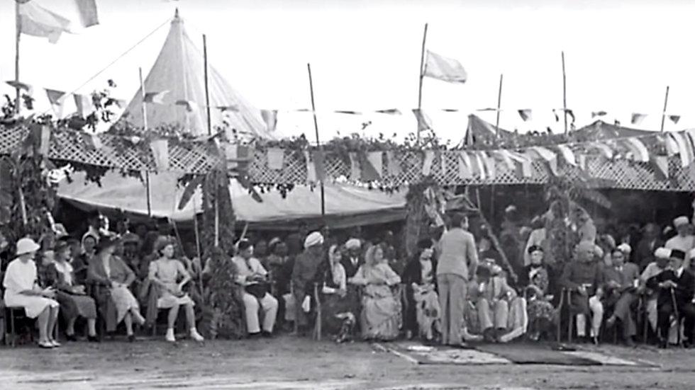 1939-MBUSCGroundBrkg FINALRajesh Website (1)