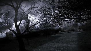 Let's Play Horror Trailer #1