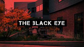 The Black Eye