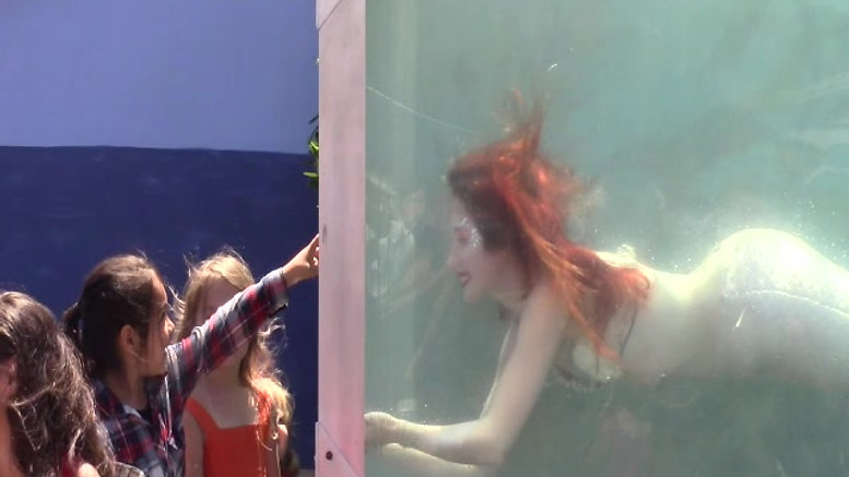 NorCalPirateFest_2020_Virtual_Mermaids