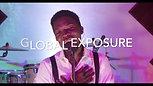 AfriMusic 2020 Winner Eurostream2020 Performance