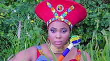 Phakama Mbokodo - Nonzwakazi, South Africa