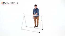reload A frame banner display (4ft) installation guide (1)