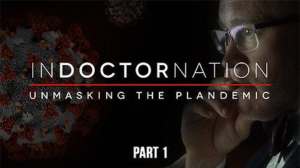 Plandemic: Part 1