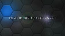 Barbershop TV Intro sport
