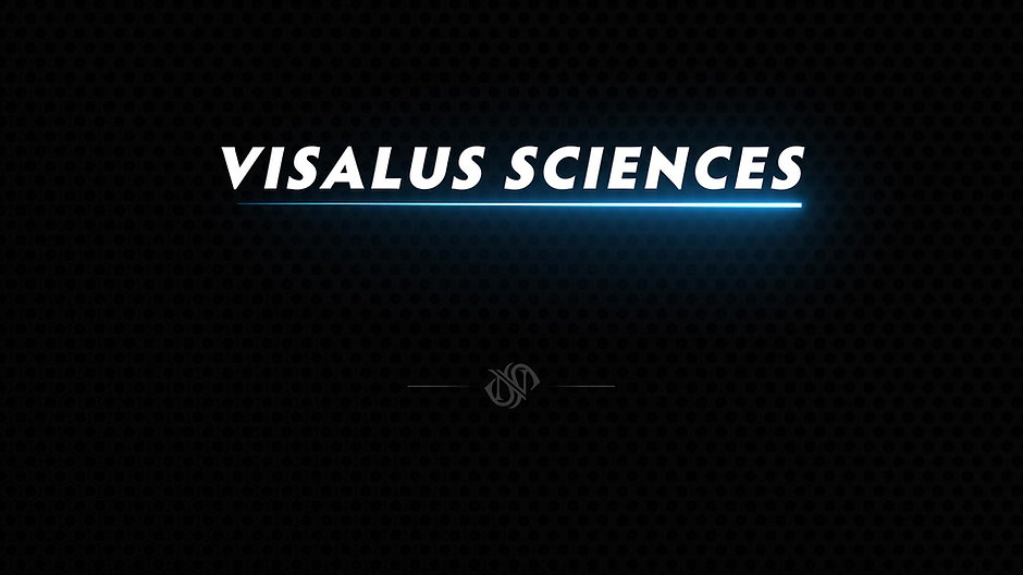 ViSalus Sciences