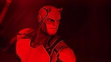 Daredevil_Instincts4